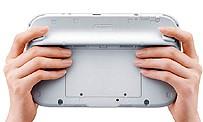 Wii U : la date de sortie ne sera pas révélée à l'E3 2012