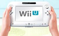 Wii U : sortie fixée au 7 décembre 2012 à 349€ !
