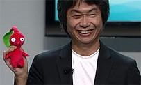 Interview E3 2012 : Nintendo nous explique le fiasco de sa conférence
