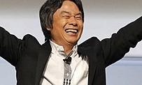 Miyamoto : Nintendo travaille déjà sur le successeur de la 3DS