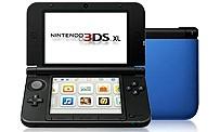 3DS XL : découvrez le trailer de lancement