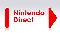 Nintendo Direct : suivez la conférence en direct