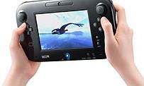 Wii U : pas de souci de lag pour le GamePad