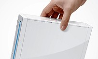 La Wii à 100€ chez Auchan !
