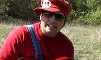Harlem Shake : même Mario, Luigi et Yoshi s'y mettent