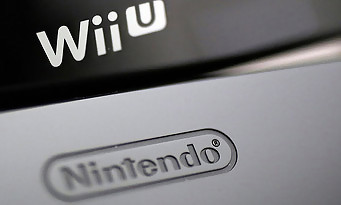 Wii U : Micromania a peur de l'accident industriel...