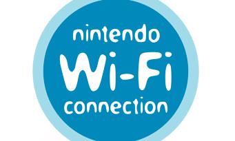 Nintendo Wi-Fi : le service ferme ses portes sur Wii et DS
