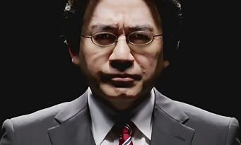 E3 2014 : Nintendo a-t-il vraiment gagné la guerre des conférences ?
