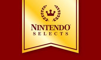 Wii U : Zelda Wind Waker HD, New Super Mario Bros. U et d'autres jeux passent à 25€
