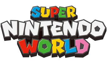 Paris Games Week : voici les jeux Nintendo qui seront présents sur le salon