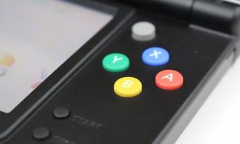 Nintendo : les ventes de la 3DS en chute libre, la fin de la console imminente ?