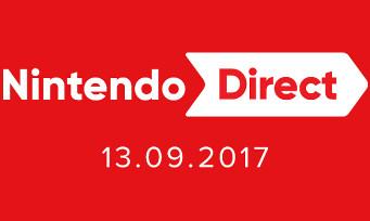 Nintendo Direct : rendez-vous cette semaine pour découvrir des nouveautés sur Switch et 3DS