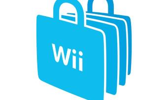 Wii : la chaîne boutique de la console va bientôt fermer ses portes