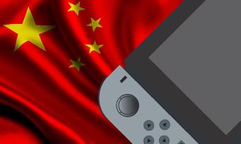 Switch : Nintendo veut imposer sa console sur le marché chinois