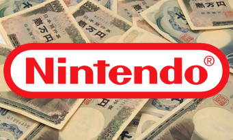 Nintendo : la firme de Kyoto est en 2017 l'entreprise la plus riche du Japon