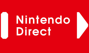 Nintendo Direct : Animal Crossing, Super Smash Bros. et Pokémon Switch en mars ?