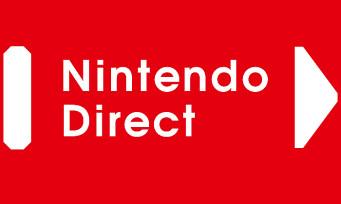 Nintendo Direct : la diffusion d'une nouvelle vidéo se précise !