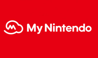 my nintendo on peut enfin acheter des jeux sur l 39 eshop avec ses points or. Black Bedroom Furniture Sets. Home Design Ideas