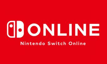 Switch : les jeux free-to-play n'auront pas besoin de l'abonnement au online