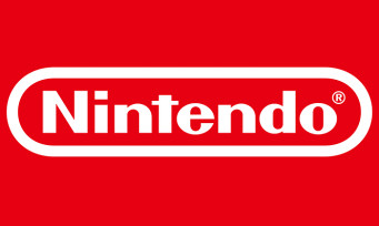 Nintendo : la blinde de jeux à la Paris Games Week 2018, voici la liste complète