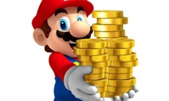 Piratage : les propriétaires des sites de ROM condamnés à verser 12 millions de dollars à Nintendo