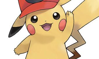 Nintendo : un Pokémon Direct annoncé pour demain, des nouvelles du jeu prévu sur Switch ?