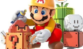 Nintendo : une grosse maintenance prévue ce soir sur les serveurs, le online affecté