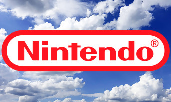 Nintendo interrogé sur une éventuelle console next-gen, la Switch demeure la priorité