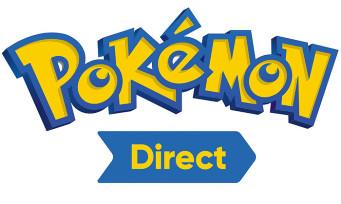 Pokémon Direct : Nintendo donne rendez-vous pour un nouveau numéro