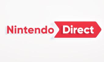 Nintendo Direct : les dates des deux prochains numéros déjà connues ?