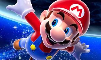 Switch : des précisions sur les remasters Mario que Nintendo préparerait secrètement