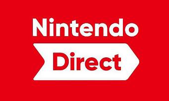 Nintendo Direct : un show de 50 minutes demain à 23h, du Zelda Breath of the Wild 2 au menu ?