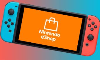 Nintendo : on peut désormais annuler une précommande via l'eShop