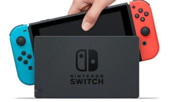 Nintendo Switch : les jeux indépendants à l'honneur demain, un Indie World de 20 minutes