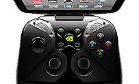 CES 2013 > Project Shield : l'affreuse console hybride de Nvidia