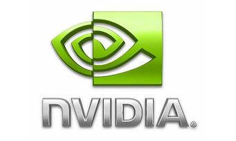 Tegra K1 : la nouvelle puce de Nvidia qui apporte la next-gen sur smartphones et tablettes