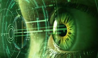 Réalité Virtuelle : on a testé l'Oculus Rift et le HTC Vive sur des PC NVIDIA surpuissants