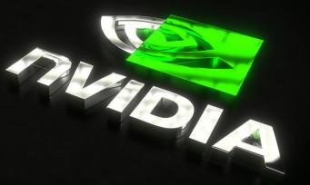 NVIDIA offre Gears of War 4 pour l'achat d'une GTX 1070 ou 1080