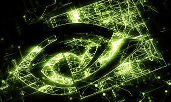 Nvidia : une grosse annonce pour le 27 mai prochain ?