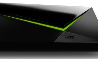 Shield TV : on vous explique ce que change la mise à jour 7.0