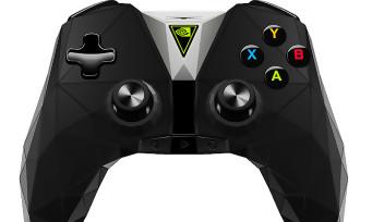 Test nVIDIA Shield TV 2 : ce que la Xbox One aurait dû être à sa sortie ?