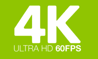 nVIDIA GeForce Experience : streamer en 4K et 60fps, c'est désormais possible !