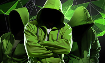 nVIDIA : revivez le live du GeForce GTX Challenge 2017 !