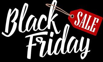 Nvidia : la firme annonce de grosses réductions sur la Shield TV pour le Black Friday