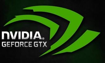 nVIDIA : les drivers GeForce optimisés pour The Crew 2 et State of Decay 2 sont disponibles !