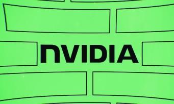 nVIDIA : la prochaine carte graphique serait la RTX 2080, la vidéo qui sème le doute !