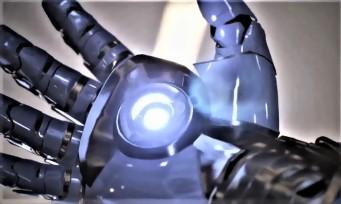nVIDIA tease les prochaines GeForce avec une démo du RTX qui fracture la rétine
