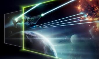 Nvidia : la firme va rendre des moniteurs FreeSync compatibles avec G-Sync
