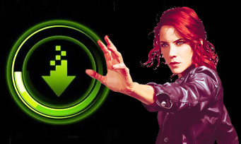 Nvidia : les drivers GeForce optimisés pour Control sont disponibles !