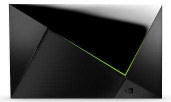 Nvidia : la nouvelle SHIELD TV est disponible, toutes les infos !